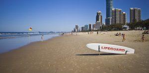 DP Surfers Paradise