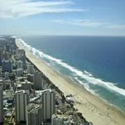 gold-coast-beaches